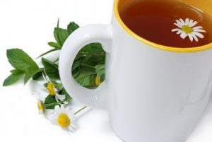 Feridun Kunak zayıflama çay