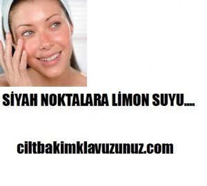 10686897_677732435656202_4284894101103608890_n