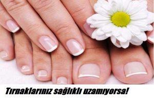 armut-ic