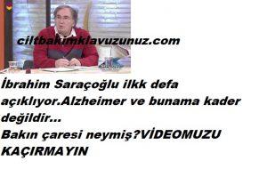 Alzheimer-bunama engelleyen kür