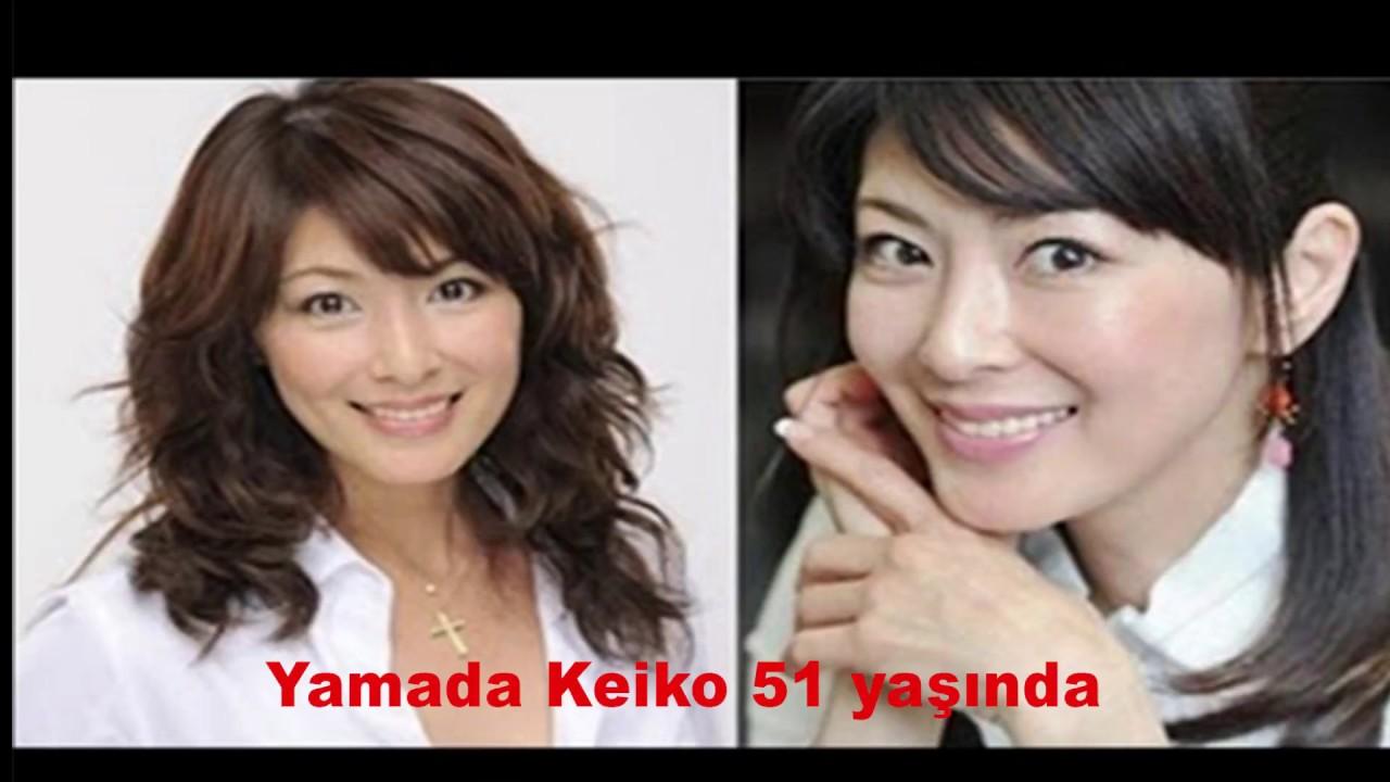 5 günlük Japon yüz gençleştirme formülü