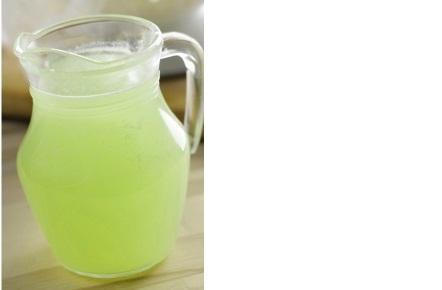 Ülserden tutunda kolesterol düşürmeye kadar etkili bu sebzenin suyu