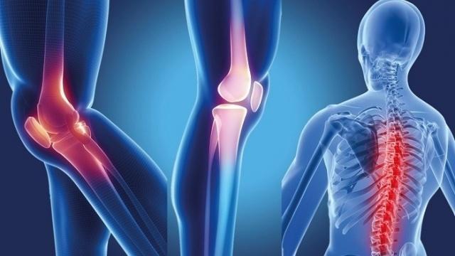 Read more about the article Eklem ve kemik güçlendiren doğal karışım